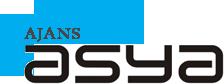 Ajans Asya Bilişim Teknolojileri